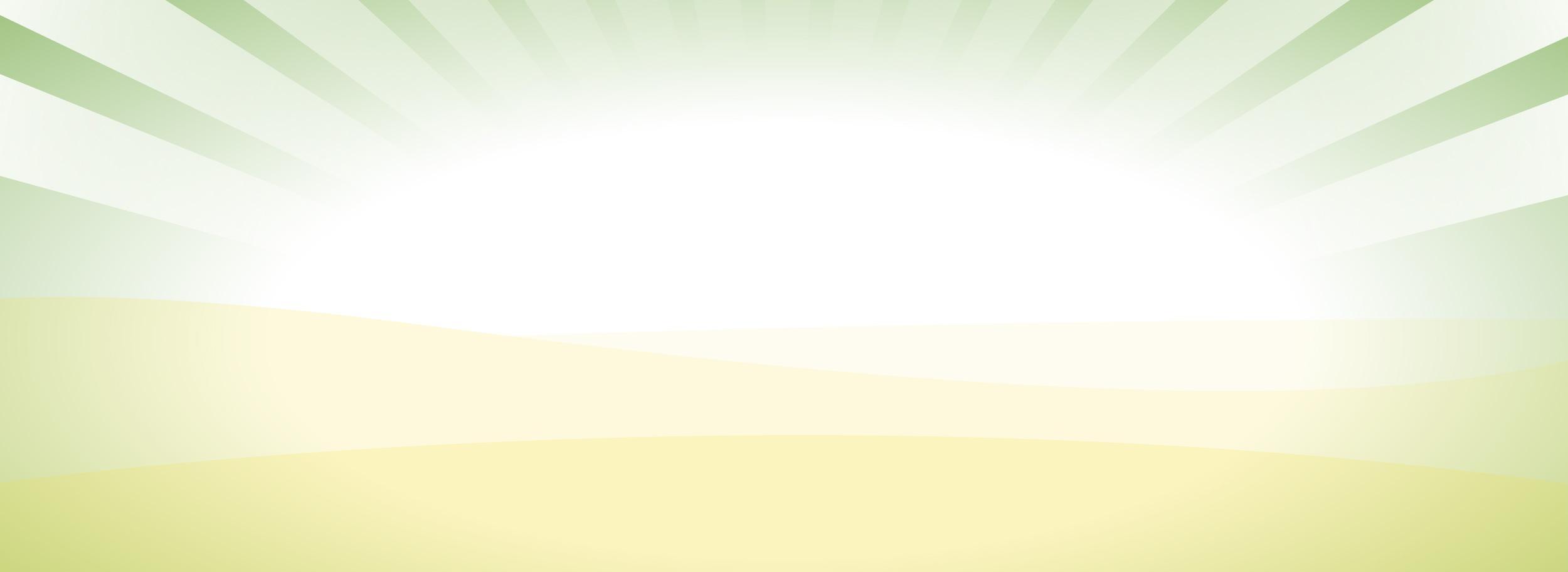 Nelipot-Mladizhen_slider_background