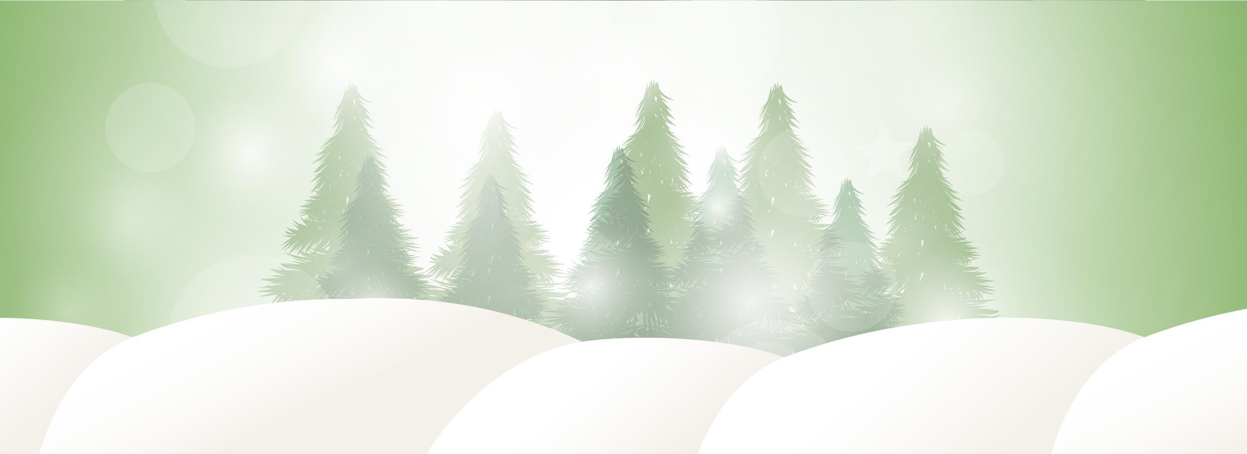 Nelipot-Sviezha_slider_background