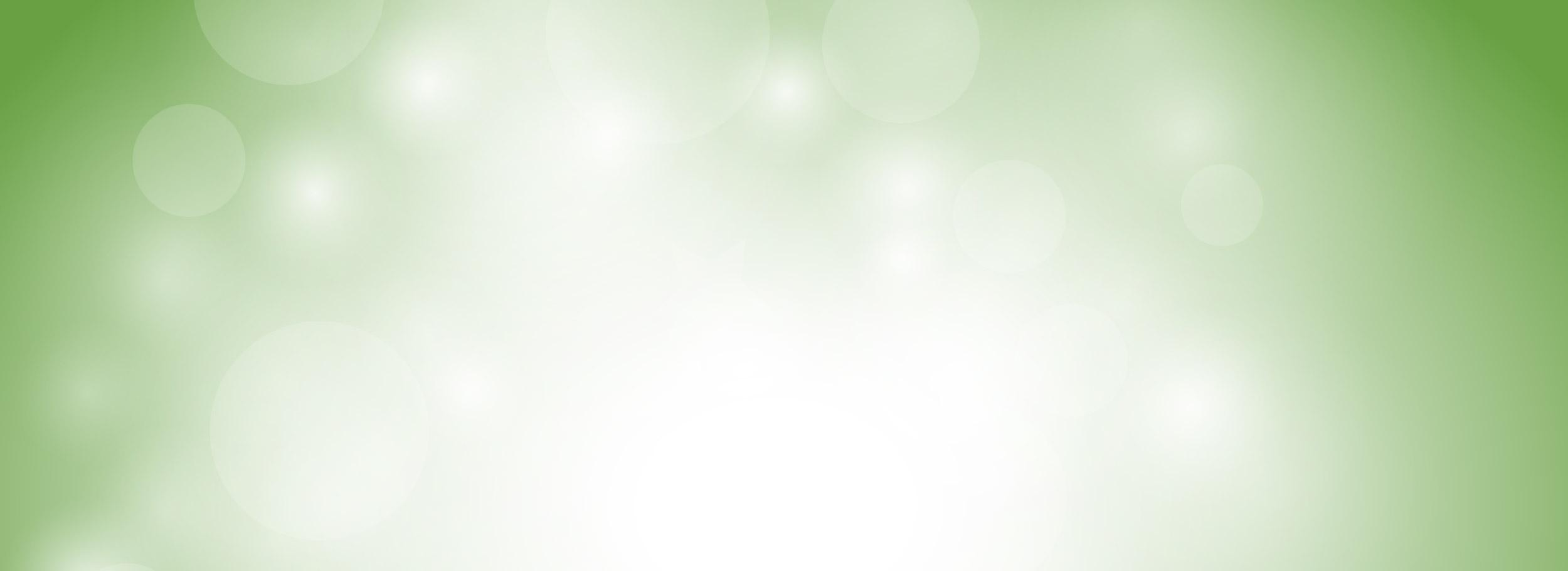Nelipot-spar_slider_background2