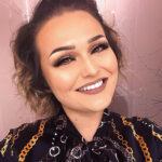 dm-makeup