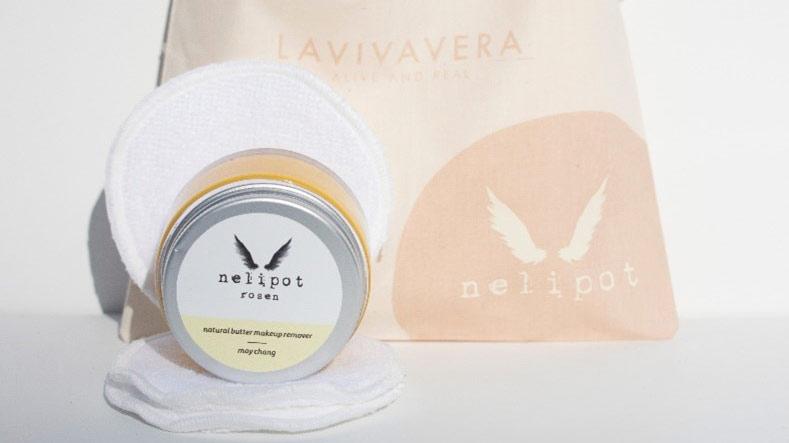 lavivavera-featured